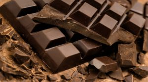 Dark chocolate and its health benefits