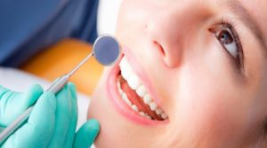Common oral conditions and here's how you can manage them!