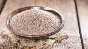 HEALTH BENEFITS OF PSYLLIUM HUSK (Isabgol)