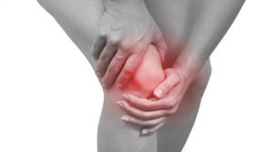 HOME REMEDY FOR JOINT AND KNEE STRENGTHENING