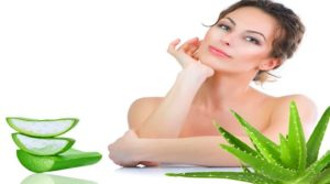 HEALTH AND BEAUTY BENEFITS OF THE ALOE VERA