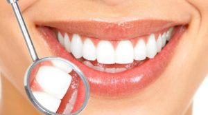 How Can You Make Your Teeth Healthy?