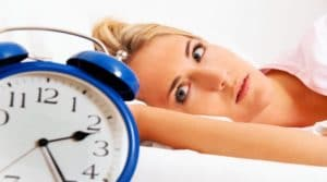 Are You Suffering From Sleep Disorders?