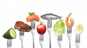 KNOW THE RULES OF FOOD COMBINATION TO AID IN HEALTHY DIGESTIVE SYSTEM
