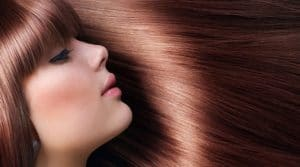 HOW TO RAISE HAIR VOLUME NATURALLY