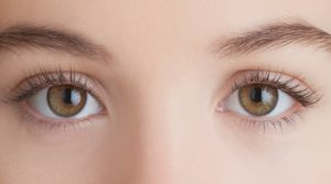 Tips and Home remedies for your beautiful & healthy eyes