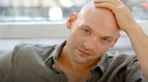 Whether Bald Head Men Are Sexier? Know The Reasons Behind It.