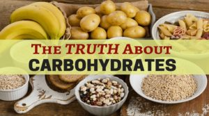 Know the worst high carbs (carbohydrates) which may kill your life