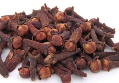The Medicinal Properties and Nutritional Facts on Clove