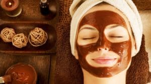 SKIN REJUVENATION THROUGH HOME- MADE COFFEE MASK