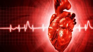 STAY PROTECTED FROM HEART DISEASE WITH THIS AMAZING HEALTH TONIC