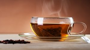 Sipping Hot Tea by Smokers & Drinkers Increase the Chance of Oesophageal Cancer