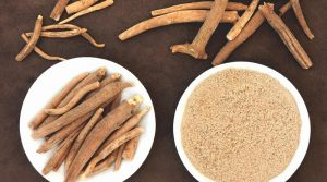 Different ways to use Ashwagandha