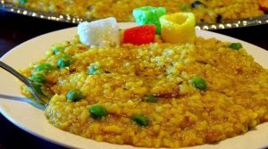 HEALTH BENEFITS OF TAKING KHICHDI IN DIET