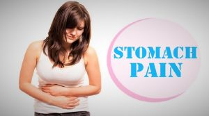 KNOW THE DIFFERENT TYPES OF STOMACH ACHE AND THEIR INDICATIONS