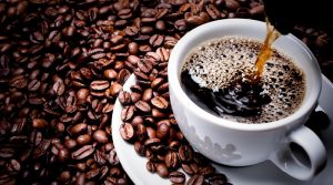 7 Ways Coffee Can Make You More Beautiful