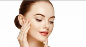 ARE YOU 30 PLUS WOMEN THEN HERE IS THE BEST EVER DIY BEAUTY TIPS FOR YOU