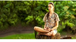 IS MEDITATION REALLY BENEFICIAL FOR YOUR HEALTH?