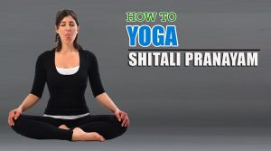 Sheetali Pranayama Benefits, Methods and Precautions