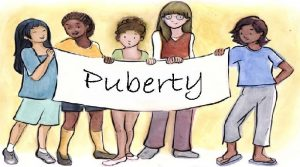 THE BEST POSSIBLE WAYS TO AVOID EARLY PUBERTY AMONG YOUNG GIRLS