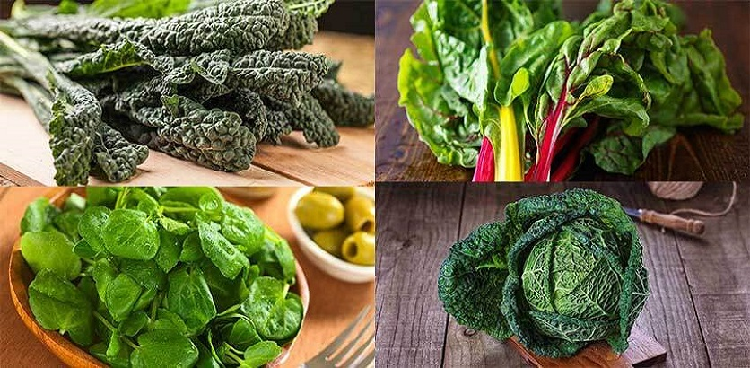 green_leafy_vegetables