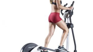 LEARN HOW TO BE FIT BY WORKING ON A CROSS TRAINER – KNOW THE BENEFITS OF IT