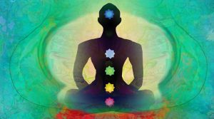 INNOVATIVE IDEAS FOR DOING MEDITATION, WHICH IS TO BE FOCUSED