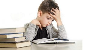 IS YOUR CHILD HAVING PROBLEM IN READING AND LEARNING?THESE ARE SYMPTOMS OF DYSLEXIA?
