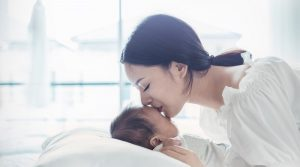 NEW MOTHER? AVOID THESE BABY FEEDING PROBLEMS!