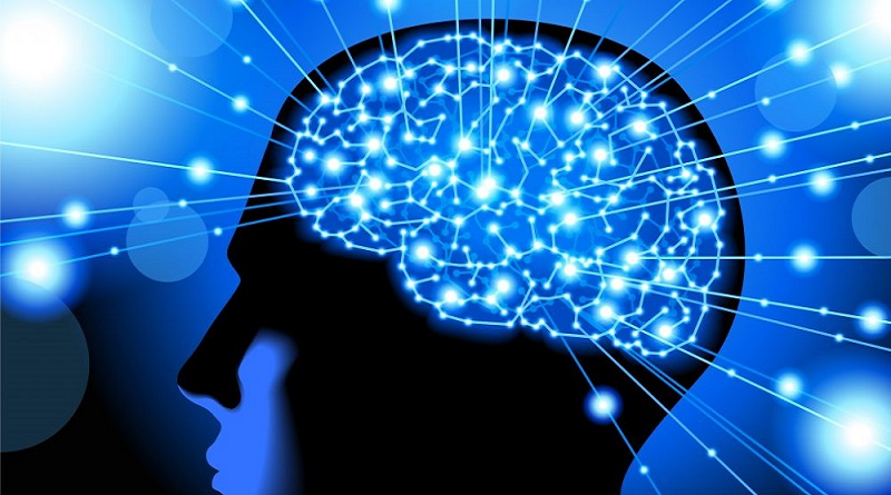 SURPRISING EFFECTS OF SPIRITUALITY ON THE BRAIN